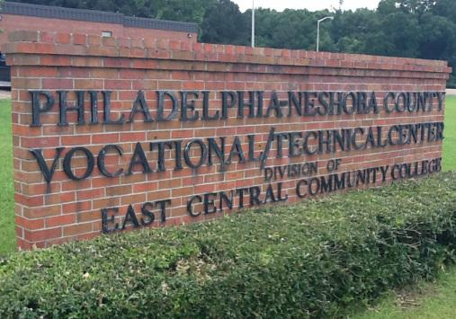 Philadelphia/Neshoba County Career-Technical Center