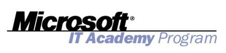 eccc microsoft it academy program