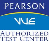 eccc authorized person vue test center