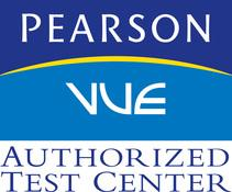 eccc pearson authorized test center