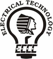 eccc electrical technology