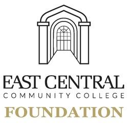 east central community college foundation