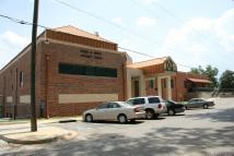 eccc elearning education building