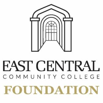 East Central College - Wikipedia