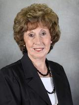 patsy clark east central community college trustee
