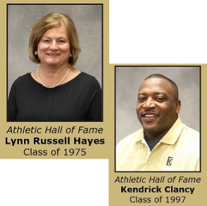 eccc alumni assn athletic hall of fame inductees