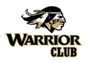 eccc warrior club